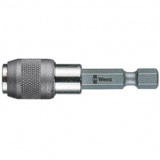 Universalus laikiklis su magnetu WERA 895/4/1 K