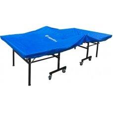 Universalus stalo teniso stalo uždangalas inSPORTline Voila -  Blue