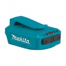USB įkrovimo adapteris MAKITA SEBADP05 18V