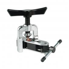 Vamzdelių valcavimo įrankis ROTHENBERGER 4-16mm