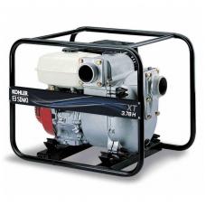 Vandens siurblys SDMO XT 3.78 H