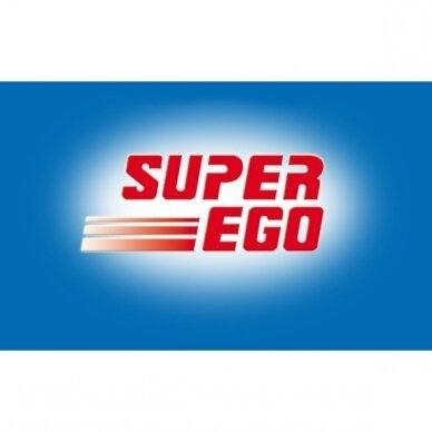Vamzdžių pjaustiklis Super Ego AL/CU PRO+INOX Blade/MLP (6-42 mm)