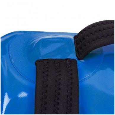 Vandens maišas inSPORTline FitBag Aqua-L (iki 36kg) 5