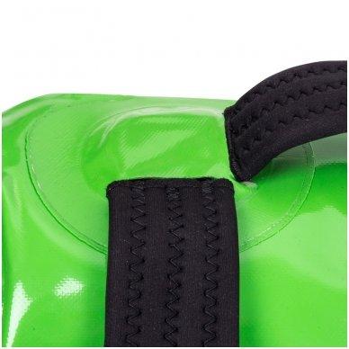 Vandens maišas inSPORTline FitBag Aqua-M (iki 28kg) 5