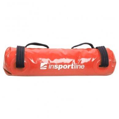 Vandens maišas inSPORTline FitBag Aqua-S (iki 23kg) 2
