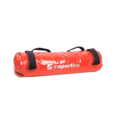 Vandens maišas inSPORTline FitBag Aqua-S (iki 23kg) 3