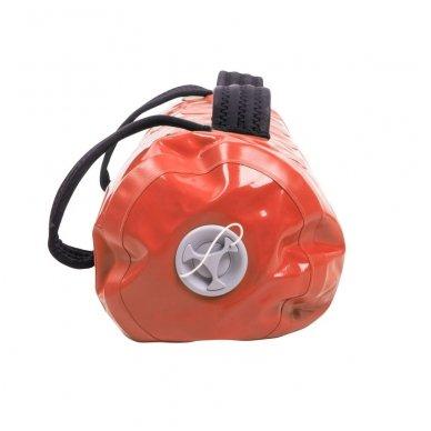 Vandens maišas inSPORTline FitBag Aqua-S (iki 23kg) 4