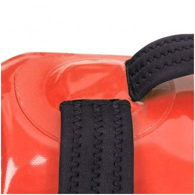 Vandens maišas inSPORTline FitBag Aqua-S (iki 23kg) 5