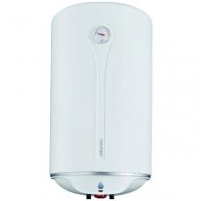 Vertikalus elektrinis vandens šildytuvas Atlantic O'Pro+ 80, 80 l