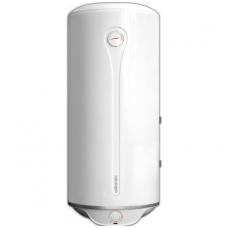 Vertikalus kombinuotas vandens šildytuvas Atlantic Combi O'Pro 100