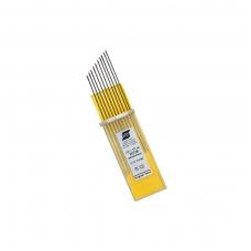 Volframinis elektrodas ESAB Gold Plus 2,4mm