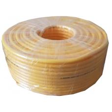 """Žarna dujinė PVC 1/2""""(12x3)"""