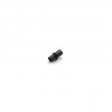 Žarnos adapteris 36 mm NILFISK