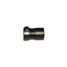 Žarnos antgalis greitų jungčių sistemai 36 mm NILFISK