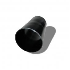 Žarnų sujungimas NILFISK DN Ø50/50mm