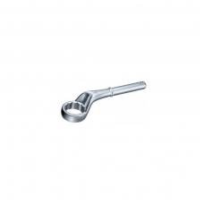Žiedinis raktas STAHLWILLE 38 mm